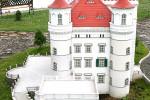 Kowary Park Miniatur Zabytków Dolnego Śląska